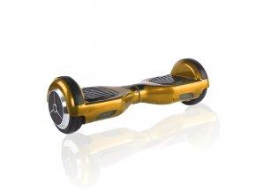 minisegway-hoverboard-longboard-q-3-7-zlaty