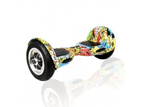 minisegway-hoverboard-longboard-q-10-house-off-techno-off-road-hip-hop