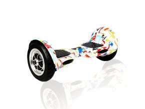 minisegway-hoverboard-longboard-q-10-house-off-techno-off-road-graffiti