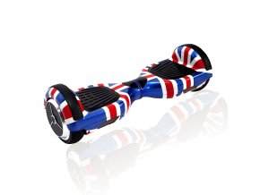 minisegway-hoverboard-longboard-q-3-7-anglie