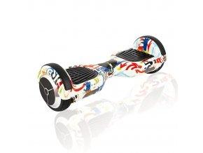 minisegway-hoverboard-longboard-q-3-7-graffiti-1