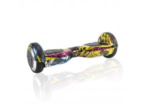 minisegway-hoverboard-longboard-q-3-7-hip-hop