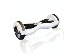 minisegway-hoverboard-longboard-q-5-6-5-led-lamborghini-bily