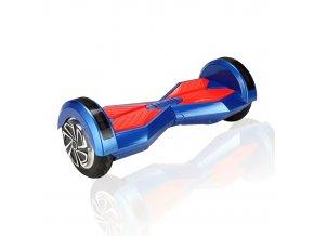minisegway-hoverboard-longboard-q-5-6-5-led-lamborghini-modry