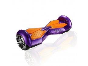 minisegway-hoverboard-longboard-q-5-8-lamborghini-fialovy