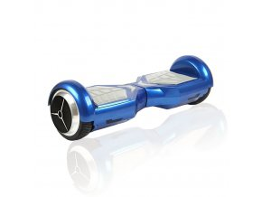 minisegway-hoverboard-longboard-q-6-6-5-transformer-modry