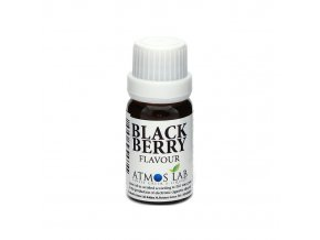 ostruzina-blackberry-atmos-lab-prichut-pro-michani-vlastnich-liquidu