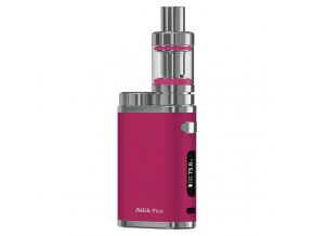 eleaf-ismoka-pico-grip-tc-75w-full-ruzova