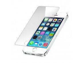 ochranne-tvrzene-sklo-tempered-glass-9h-pro-iphone-4-4s