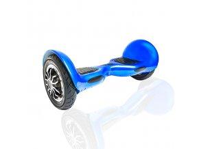 minisegway-hoverboard-longboard-q-10-modry