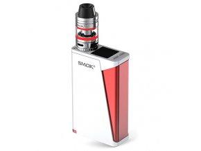 smok-h-priv-grip-220w-micro-tfv4-bily