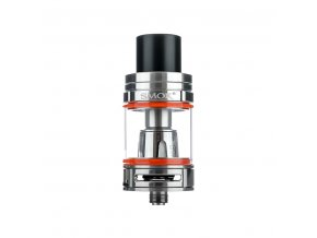 smoktech-tfv8-big-baby-clearomizer-stribrny