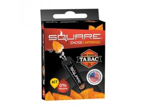 cartridge-square-e-hose-old-sholl-tabac