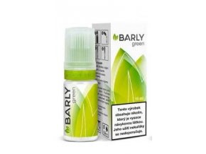 Barly green 10ml