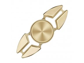 fidget-spinner-super-power-kov-zlaty