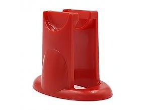 fidget-spinner-stojanek-holder-cerveny