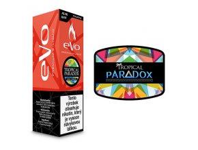 tropical-paradox-standard-usa-e-liquid-premium-evo-nicopure