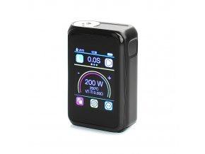 joyetech-cuboid-pro-200w-easy-kit-cerny