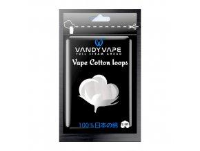 vape-cotton-loops-vata-0-7m