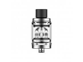 vaporesso-nrg-mini-clearomizer-2ml-stribrny