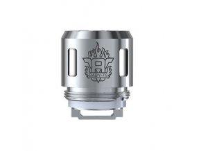 SMOK Žhavící hlava V8 Baby T8 0,15Ω nerez