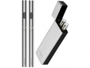 VapeOnly Malle S Lite 180Mah Silver