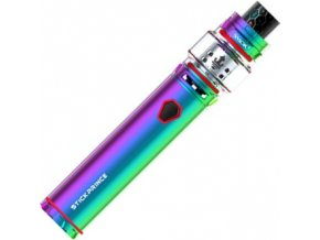 smoktech stick prince elektronicka cigareta 3000mah 7color