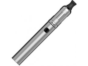 Vaporesso Orca Solo elektronická cigareta 800mAh Silver