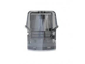 joyetech runabout pod cartridge