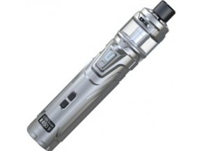 joyetech ultex t80 grip silver