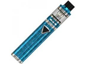 ismokaeleaf ijust ecm elektronicka cigareta 3000mah blue