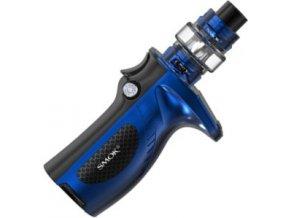Smoktech Mag Grip TC100W Full Kit Prism Blue-Black