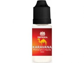Imperia 10ml Karavana