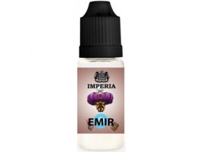 Imperia 10ml Emir
