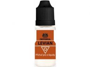 Imperia 10ml Levian