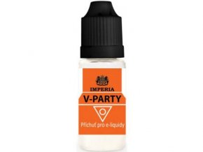 Imperia 10ml V Party
