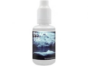 Vampire Vape 30ml Black Ice