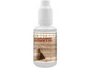 Vampire Vape 30ml Smooth Weston