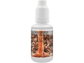 Vampire Vape 30ml Sweet Tobacco