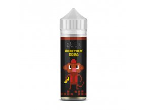 8bit honeydew kong 18ml