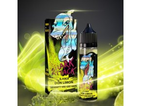 prichut imperia shark attack shake and vape 10ml don limon2