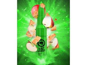 Příchuť Riot Squad Shake and Vape Smashed Apple Pie 20ml