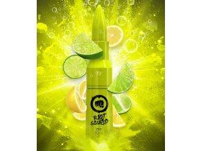 Příchuť Riot Squad Shake and Vape Sub-Lime 20ml