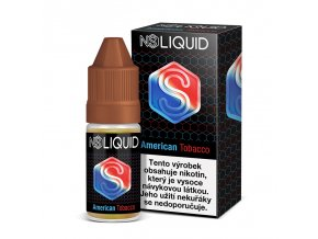 ns liquid americky tabak american tobacco