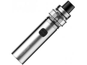 Vaporesso Sky Solo elektronická cigareta 1400mAh Silver