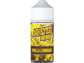 Příchuť Drifter Drinks Shake and Vape 14,4ml Vanilla Lemonade