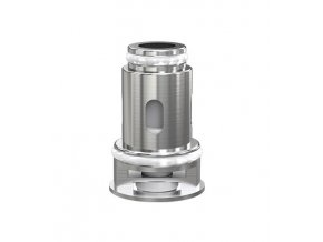 iSmoka-Eleaf GT C žhavicí hlava 1,4ohm