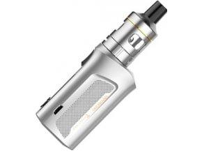 Vaporesso Target Mini 2 TC50W Full Kit 2000mAh Silver