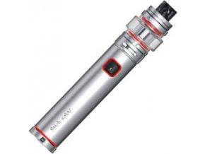 Smoktech Stick 80W elektronická cigareta 2800mAh Silver