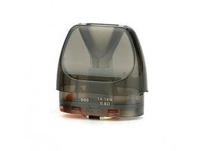 Geekvape Bident B1 Cartridge (POD) 3,5ml 0,8ohm